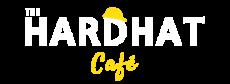 The Hard Hat Cafe